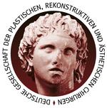 Deutsche Gesellschaft für Plastische-, Rekonstruktive- und Ästhetische Chirurgie
