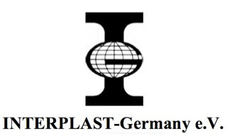 Interplast Germany