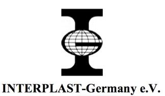 Interplast Germany